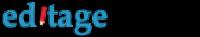 Editage Insights (webinar organizer) logo