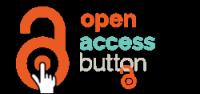 Open access button logo.
