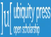 Ubiquity Press logo