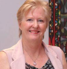 Denise Nicholson