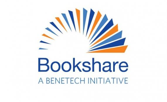 bookshare eifl signs agreement three benetech march posted